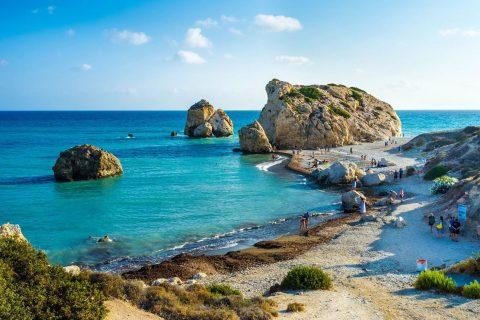 Авиабилеты в Пафос: лучшие варианты перелета на Кипр